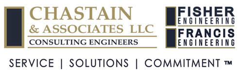 Chastain & Associates LLC | Welcome